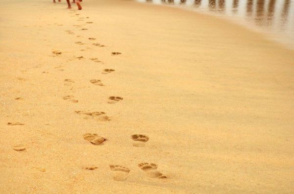 footprints_hires